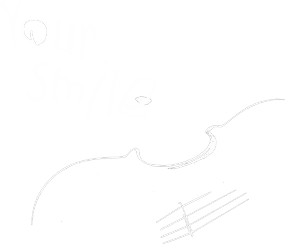 Logo: Your Smile